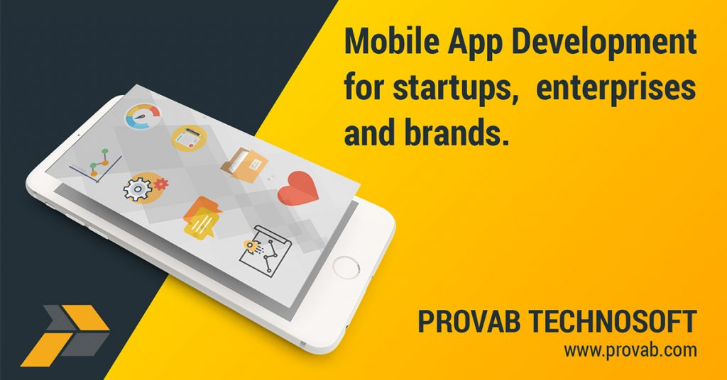 Best App Development Company