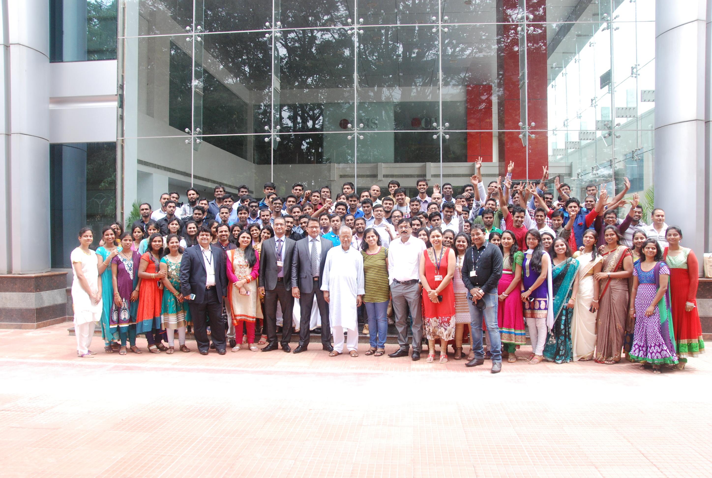 PROVAB TECHNOSOFT India