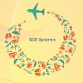 Relevance of GDS system for travel agencies