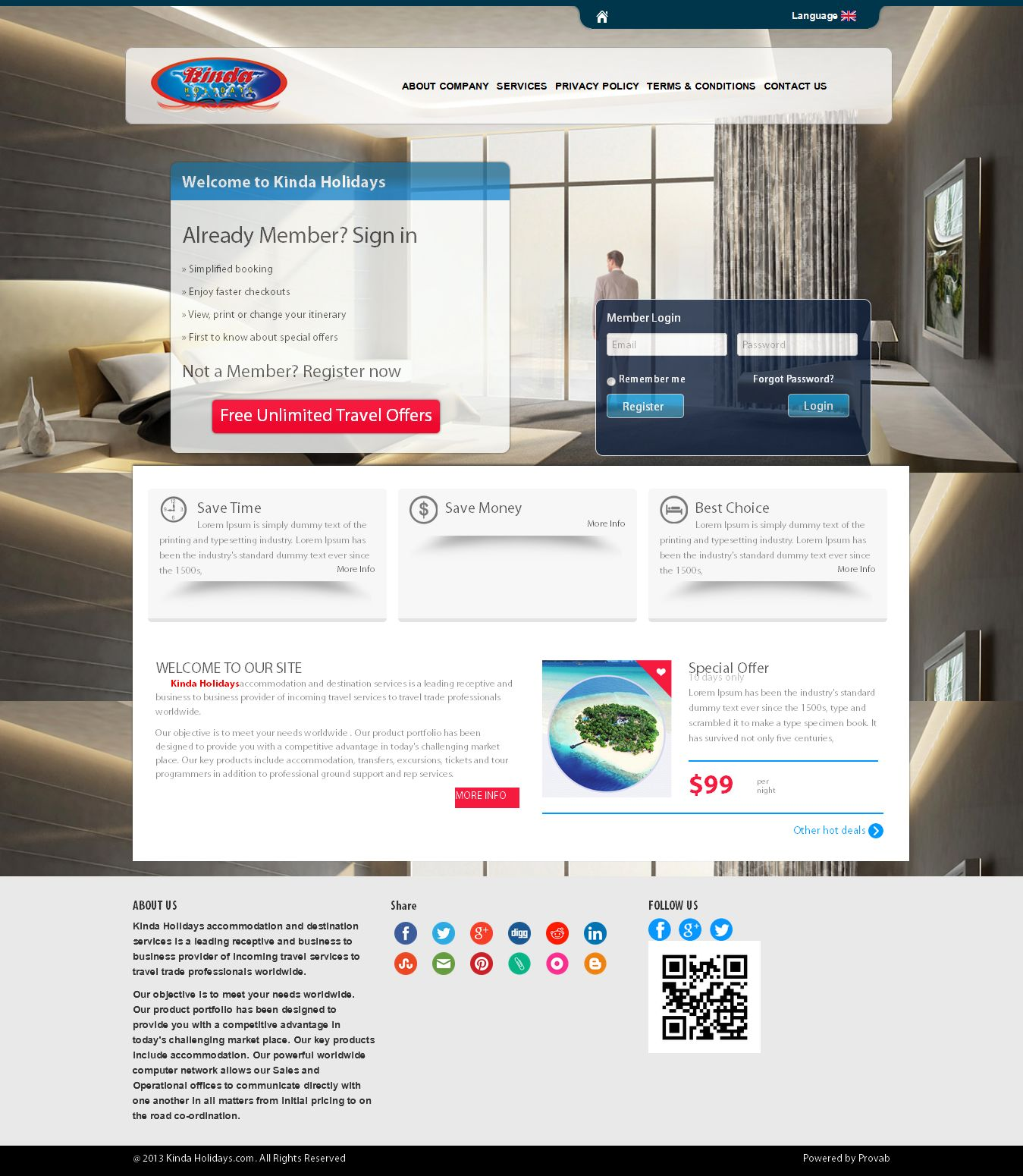 Online booking system for hotels hotel apis for Booking hotel