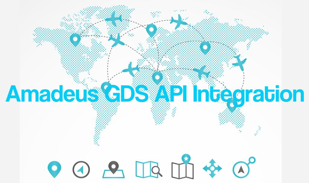 GDS Integration