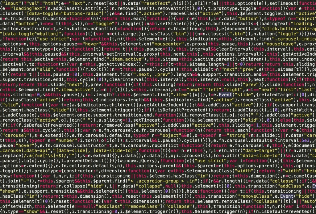 Software Development_Provab