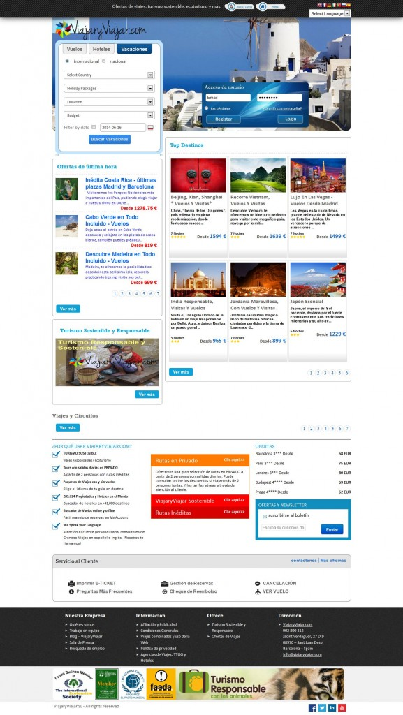 hotel booking and reservation system pdf