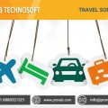 Features of taxi booking app