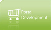 Travel Portal Development